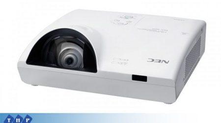Máy chiếu NEC NP- CK4155WG
