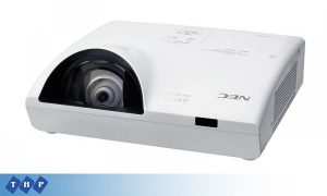 Máy chiếu NEC NP- CK4155XG