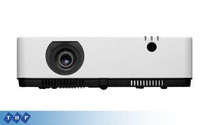 Máy chiếu NEC NP-MC382WG
