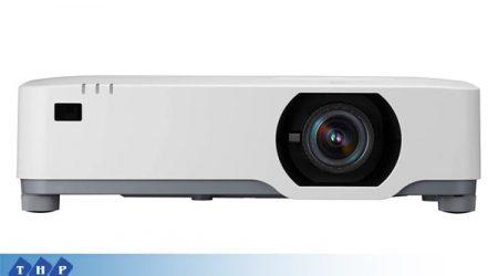 Máy chiếu NEC NP-P525ULG