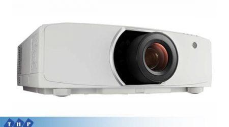 Máy chiếu NEC NP- PA703WG