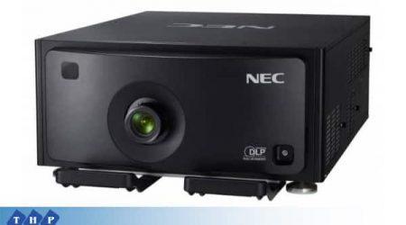 Máy chiếu NEC NP- PH1202HL