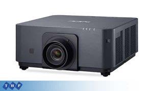 Máy chiếu NEC NP-PX602UL-BK