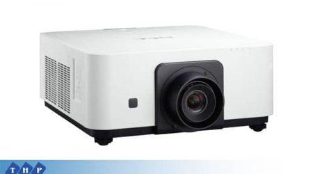 Máy chiếu NEC NP-PX602UL-WH