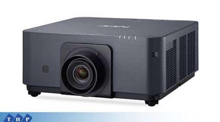 Máy chiếu NEC NP-PX602WL-BK