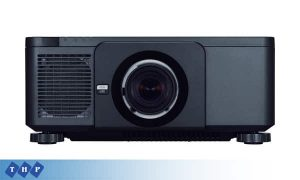 Máy chiếu NEC NP-PX803UL-BK