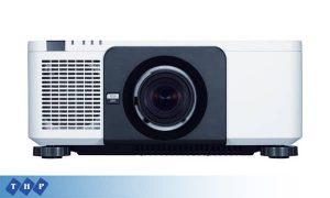 Máy chiếu NEC NP-PX803UL-WH