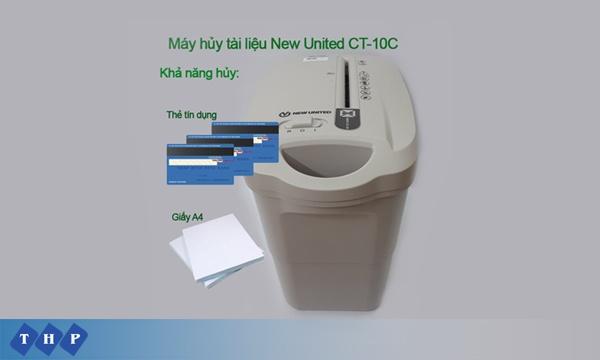 3-new-united-CT-10C-huy-vun-tanhoaphatcorpvn