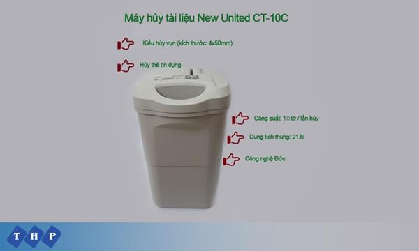 4-new-united-CT-10C-huy-vun-tanhoaphatcorpvn