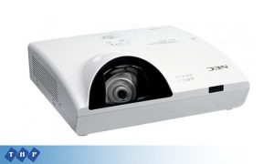 Máy chiếu NEC NP-CK4255XG