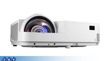 Máy chiếu NEC NP-M303WSG