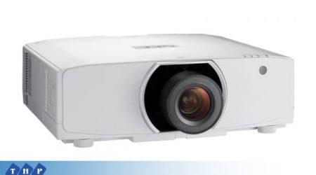 Máy chiếu NEC NP-PA653UG