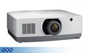 Máy chiếu NEC NP-PA653ULG