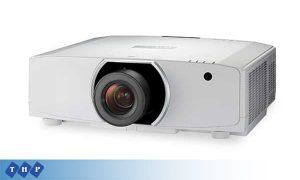 Máy chiếu NEC NP-PA803UG