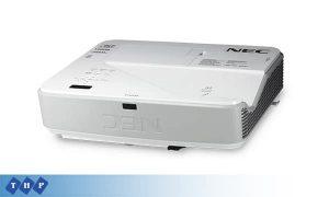 Máy chiếu chiếu NEC NP-U321HG