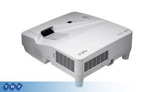 Máy chiếu NEC NP-UM352WG