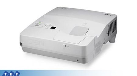 Máy chiếu NEC NP-UM361XG