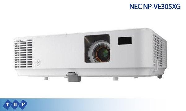may-chieu-nec-np-Ve305XG-tanhoaphatcorpvn
