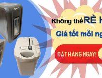 May huy tai lieu gia re-tanhoaphatcorp.vn