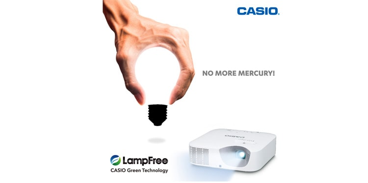 den may chieu Casio-tanhoaphatcorp.vn