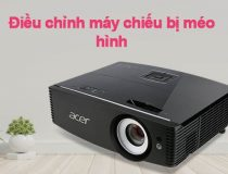 dieu chinh may chieu meo hinh tanhoaphatcorp.vn