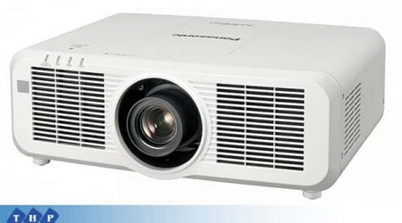 Máy chiếu Panasonic PT-MZ770A