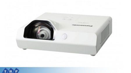 Máy chiếu Panasonic PT-TW370