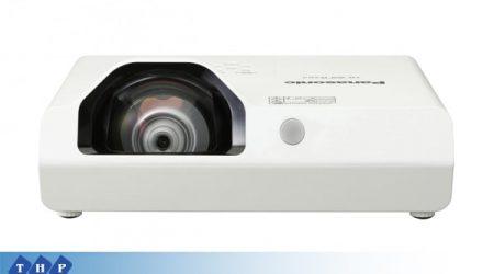 Máy chiếu Panasonic PT-TW381R