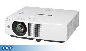 Máy chiếu Panasonic PT-VMZ40