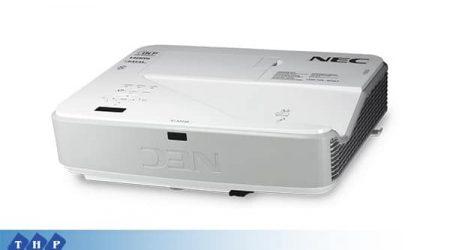 may-chieu-NEC-NP-U321HG-tanhoaphatcorp.vn_-450x250