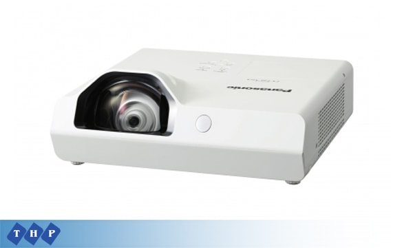 may-chieu-Panasonic-PT-TW370-tanhoaphatcorp.vn