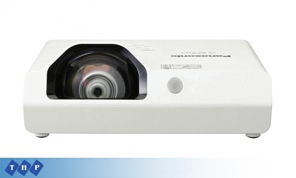 may-chieu-Panasonic-PT-TW381R-tanhoaphatcorp.vn