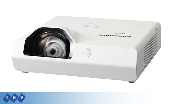 may chieu Panasonic PT-TX430 tanhoaphatcorp.vn