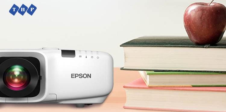 may chieu gan Epson tanhoaphatcorp.vn