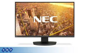 man hinh hien thi NEC EA271Q-BK tanhoaphatcorp.vn