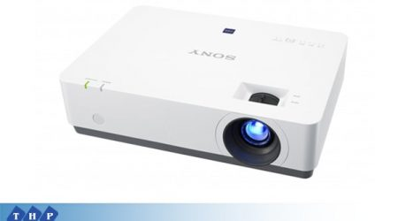 may chieu Sony VPL-EW435 tanhoaphatcorp.vn