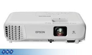 may chieu Epson EB-E01 tanhoaphatcorp.vn