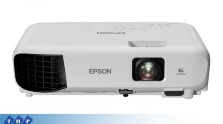 may chieu Epson EB-E10 tanhoaphatcorp.vn