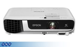 may chieu Epson EB-W06 tanhoaphatcorp.vn