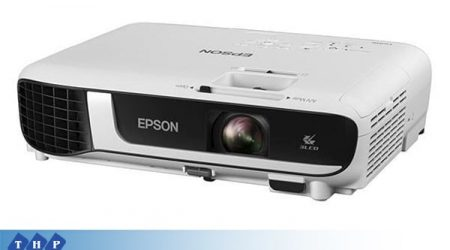 may chieu Epson EB-W51 tanhoaphatcorp.vn