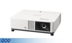 may chieu Sony VPL-CXZ10 tanhoaphatcorp.vn