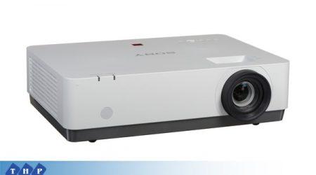 may chieu Sony VPL-EW575 tanhoaphatcorp.vn
