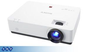 may chieu Sony VPL-EW578 tanhoaphatcorp.vn