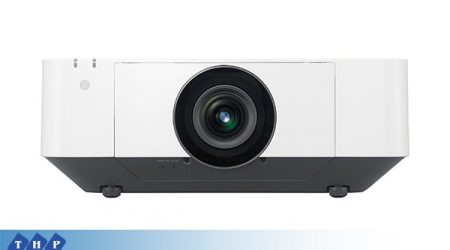 may chieu Sony VPL-FHZ61 tanhoaphatcorp.vn