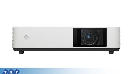 may chieu Sony VPL-PHZ11 tanhoaphatcorp.vn
