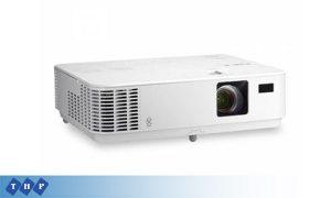 May chieu NEC NP-VE304XG tanhoaphatcorp.vn