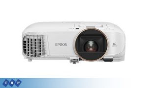 may chieu Epson EH-TW5650 tanhoaphatcorp.vn