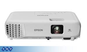 may chieu Epson EB-E500 tanhoaphatcorp.vn