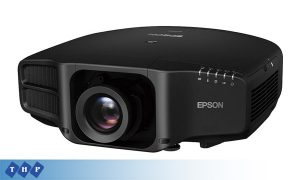 may chieu Epson EB-G7905U-tanhoaphatcorp.vn