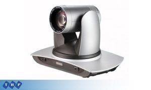 Camera Android Minrray UT12 tanhoaphatcorp.vn